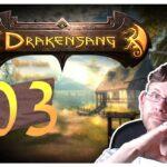 Drakensang Lets Play Folge 103