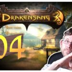 Drakensang Lets Play Folge 104