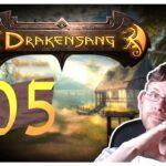 Drakensang Lets Play Folge 105