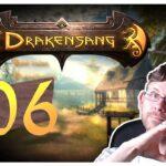 Drakensang Lets Play Folge 106