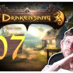 Drakensang Lets Play Folge 107