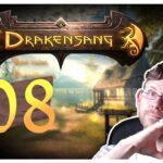 Drakensang Lets Play Folge 108