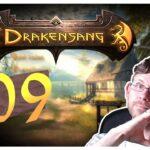 Drakensang Lets Play Folge 109