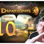 Drakensang Lets Play Folge 110