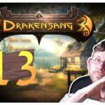 Drakensang Lets Play Folge 113