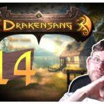 Drakensang Lets Play Folge 114
