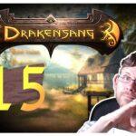 Drakensang Lets Play Folge 115