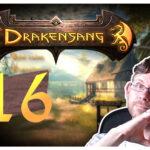Drakensang Lets Play Folge 116