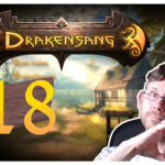 Drakensang Lets Play Folge 118