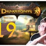 Drakensang Lets Play Folge 119