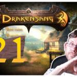 Drakensang Lets Play Folge 121