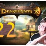 Drakensang Lets Play Folge 122
