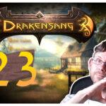 Drakensang Lets Play Folge 123