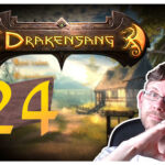 Drakensang Lets Play Folge 124