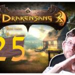Drakensang Lets Play Folge 125