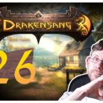 Drakensang Lets Play Folge 126