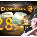Drakensang Lets Play Folge 128