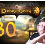 Drakensang Lets Play Folge 130