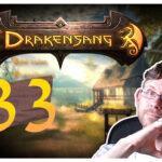 Drakensang Lets Play Folge 133