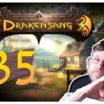 Drakensang Lets Play Folge 135
