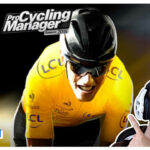 Pro Cycling Manager 2015 Lets Play LomDomSilver Folge 1