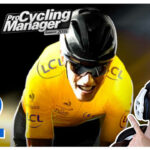 Pro Cycling Manager 2015 Lets Play LomDomSilver Folge 2