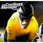 Pro Cycling Manager 2015 Lets Play LomDomSilver Folge 4