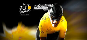 Pro Cycling Manager 2015 Lets Play LomDomSilver