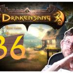 Drakensang Lets Play Folge 136
