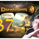 Drakensang Lets Play Folge 137