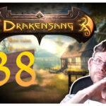 Drakensang Lets Play Folge 138