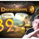 Drakensang Lets Play Folge 139