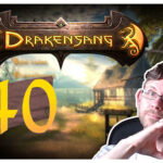 Drakensang Lets Play Folge 140
