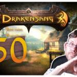 Drakensang Lets Play Folge 150