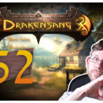 Drakensang Lets Play Folge 152