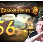 Drakensang Lets Play Folge 156
