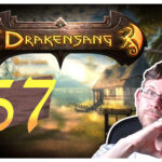 Drakensang Lets Play Folge 157