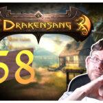 Drakensang Lets Play Folge 158