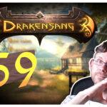 Drakensang Lets Play Folge 159