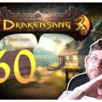 Drakensang Lets Play Folge 160