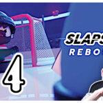 Slapshot: Rebound Lets Play Gameplay Folge 4